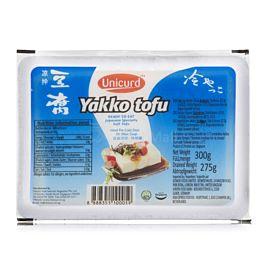凉拌豆腐 300g