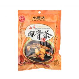 马来西亚新加坡人气美食 台湾小磨坊 肉骨茶 60g