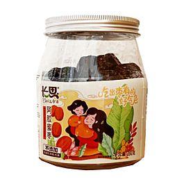 长思 阿胶蜜枣 罐装 280g