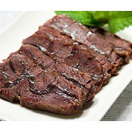 一手店口味 唐城 酱牛肉 ca.500g