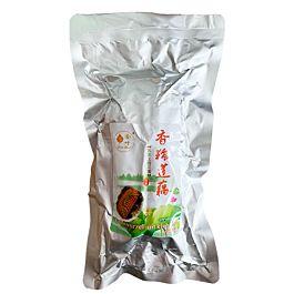 金叶 香糯莲藕 (桂花蜜汁) 约480g