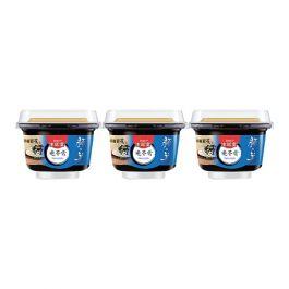 生和堂 龟苓膏 冰糖菊花味 3杯装 3x215g