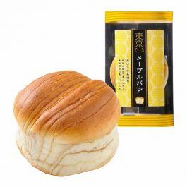 日本 东京 手撕面包 枫糖蛋糕 70g