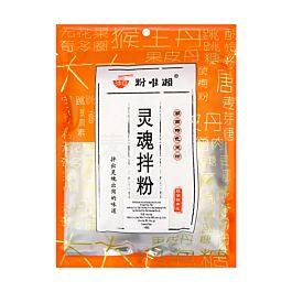 粉唯湘 灵魂拌粉 红油辣子味 270g