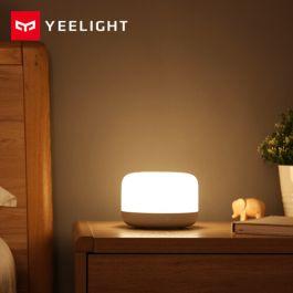 小米 Yeelight 智能炫彩柔光床头灯 欧洲版