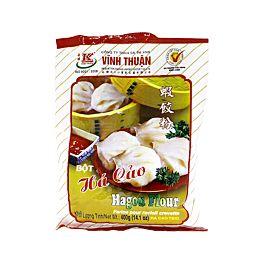 泰国粉卷粉 虾饺粉 400g