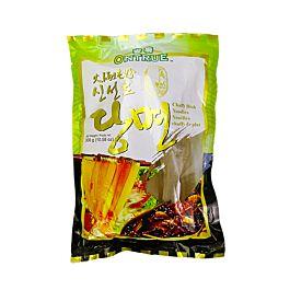 安厨 火锅炖粉 300g