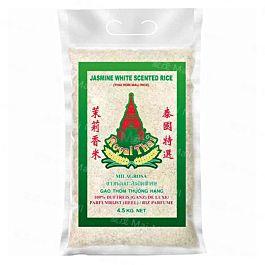 ROYAL THAI 茉莉香米 4,5kg