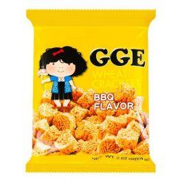 GGE 张君雅小妹妹 日式串烧丸子 80g