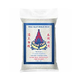 ROYAL THAI 白糯米 1kg