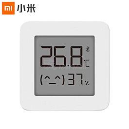 小米 米家 温湿度计2 白色