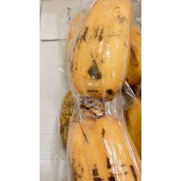 金宝 香酥抓饼 500g 冷冻食品 介意慎拍