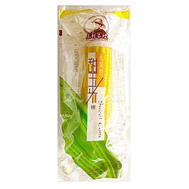 东北农嫂 甜玉米 220g