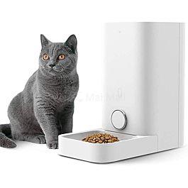 猫猫狗狗 智能自动宠物喂食器