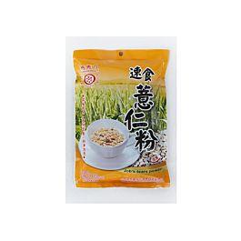 台湾 义峰 速食 薏仁粉 300g