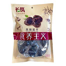 长思 食养主义 黑糖蜜枣 内含独立小包装 235g