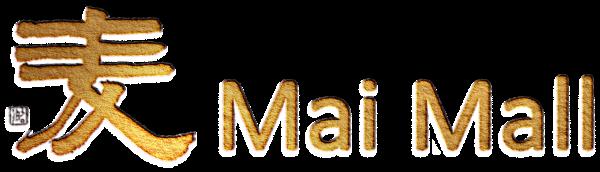 麦茂网Mai Mall